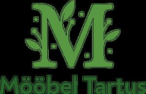 мебель в Тарту
